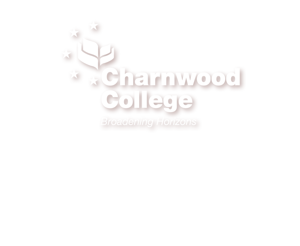 Charnwood College accredited by tass dual career scheme